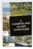 Cumberland island Publication