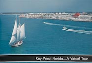 Key West Publication